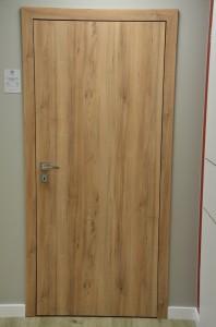 Zimmertür | Innentür mit Beschläge