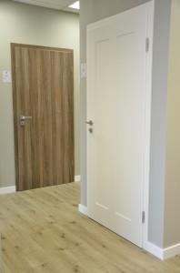 Zimmertüren aus Südlohn (Kreis Borken, NRW)